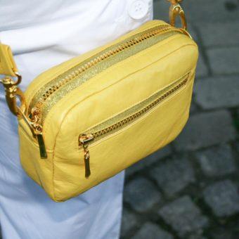 Schnittmuster für Taschen