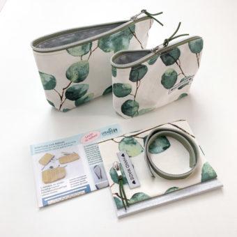 DIY Nähpakete / Nähsets