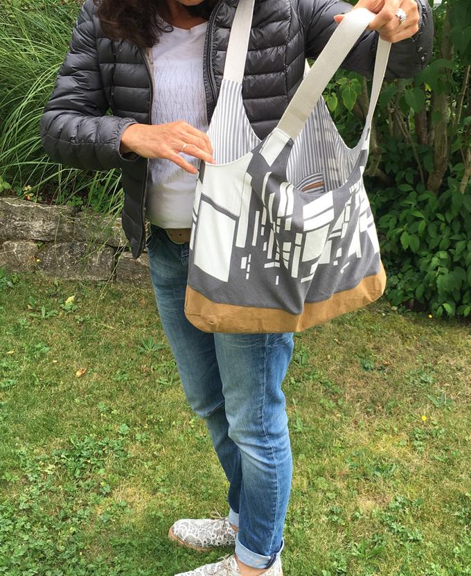 shoppingbag-2