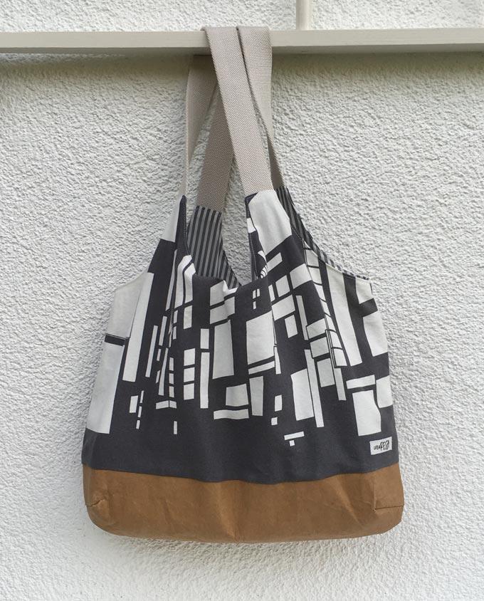 shoppingbag-3