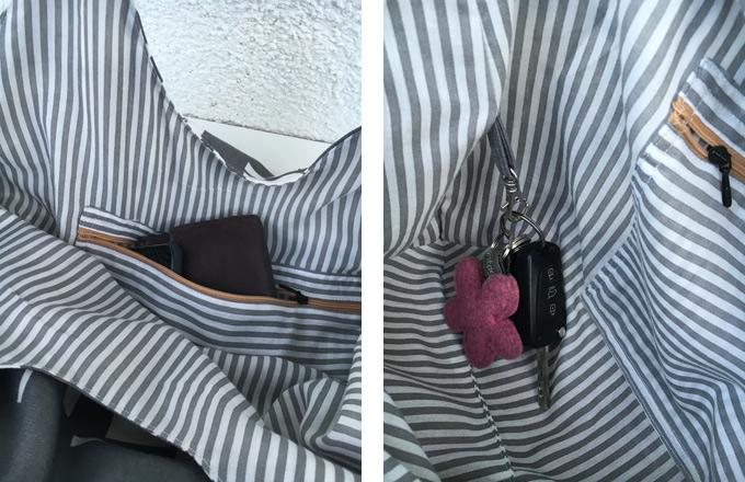 shoppingbag-5