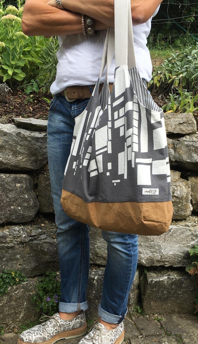 shoppingbag-6