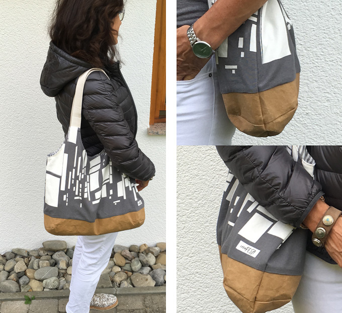shoppingbag-7