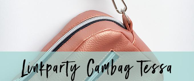 Zeig uns deine Tasche